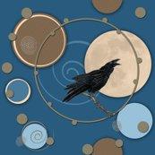 Rrrquoth_the_raven_2_shop_thumb