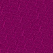 Rc_pattern_fuschia_shop_thumb