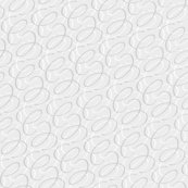 Rc_pattern_white_shop_thumb