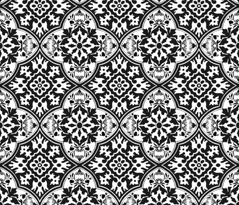 Rrmy_black_and_white_tile_shop_preview
