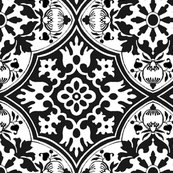 Rrmy_black_and_white_tile_shop_thumb