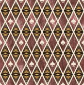 Rrchocolate_spades_harlequin_3_shop_thumb