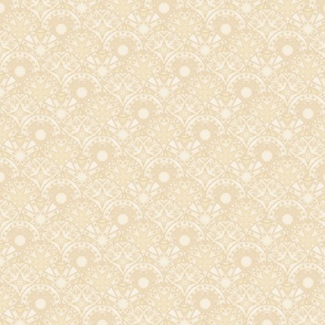 Rrrwhite_chocolate_spade_disks_shop_preview