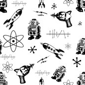Rrrrblack_and_white_retro_space_shop_thumb
