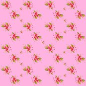 Rrrroses_sprays_in_pink_shop_thumb