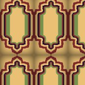 Rrchevron_tan_ed_shop_thumb