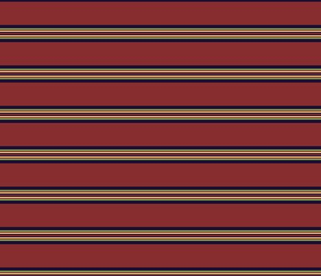 Rrrchevron_burgundy_ed_ed_shop_preview