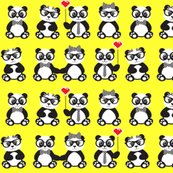 Rrrrrpanda_geek_chic_yellow.pdf_shop_thumb