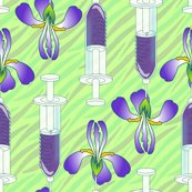 Rrrashotofspringtime_shop_thumb