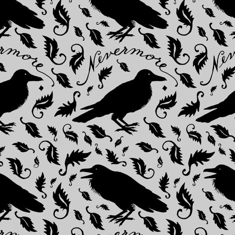 Rrrrrrnevermore_shop_preview