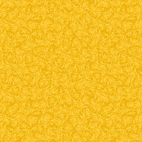 Rrrrojilasha_s_background_yellow_shop_preview