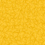 Rrrrojilasha_s_background_yellow_shop_thumb