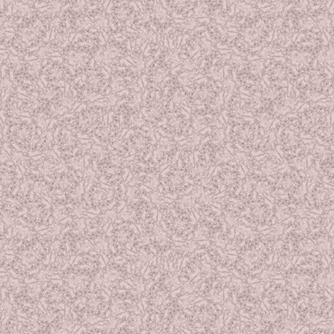 Rrrojilasha_s_background_gray_shop_preview