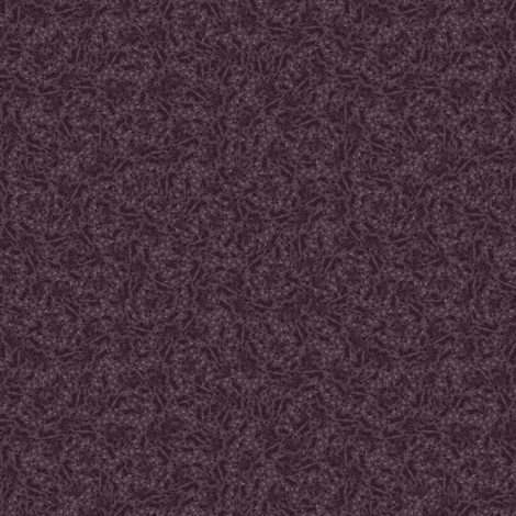 Rojilasha's Background - Dark fabric by siya on Spoonflower - custom fabric