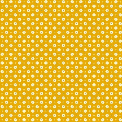Rrrojilasha_s_dots_-_yellow_shop_preview