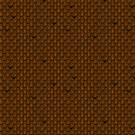 Rrpinecone_shop_preview