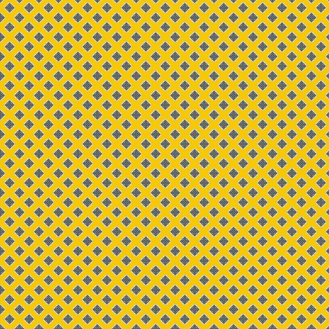 Rchiral_s_rivets_-_yellow_shop_preview