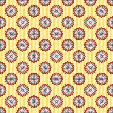 Rrchiral_s_chrysanthemums_-_yellow_0_shop_preview