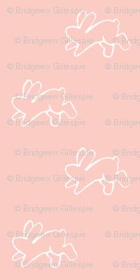 pink_bouncing bunnies