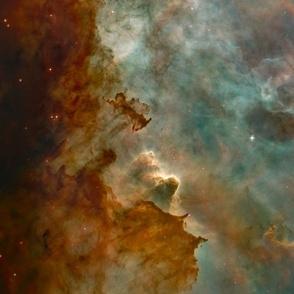 Carina_Nebula