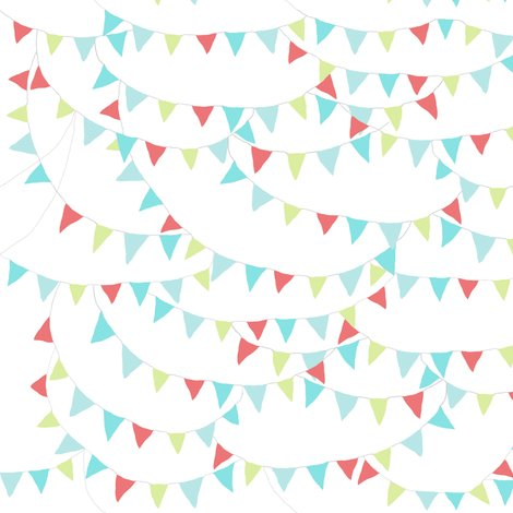 Rrrrrbunting_shop_preview