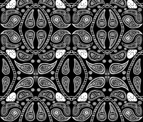 Rrrbw_paisley1_shop_preview