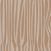 Wood_brown-v4_shop_thumb