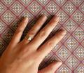 Rrponpondi_s_diamonds_comment_82745_thumb