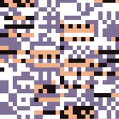 Rrrrrmissingno_shop_thumb