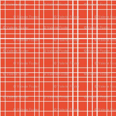 Persimmon Grid