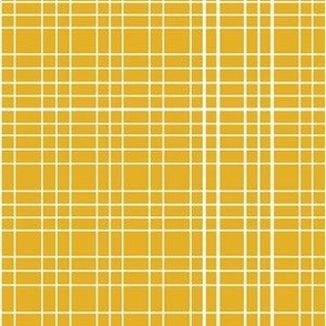 Honey Grid