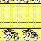 Rrrrbabyshoes_1_ed_ed_ed_ed_ed_ed_shop_thumb