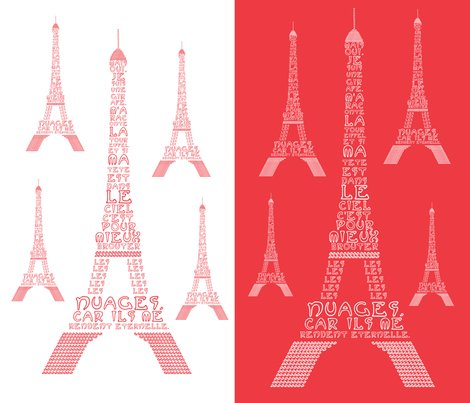 Rrla_tour_eiffel-01_shop_preview