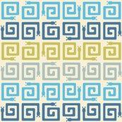 Rrsnail___blues.ai_shop_thumb