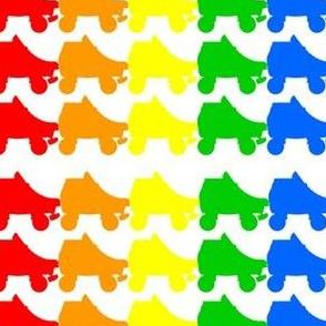 rainbow_gay_skate