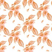 Rrrroses_soft_print_shop_thumb