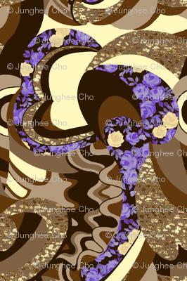 bucci_leopard_skin