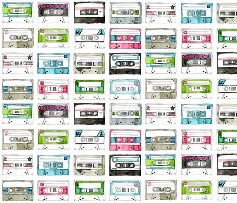 Rrrrcasette_tape_colours_modified_shop_preview