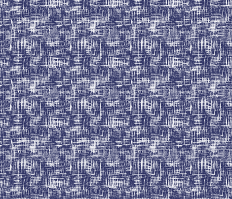 Crossed_Texture