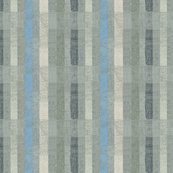 Rstripy_textured_fabric_shop_thumb
