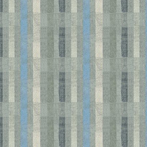 stripy_textured_fabric
