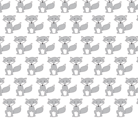 Pierre fabric by MomNMia on Spoonflower - custom fabric