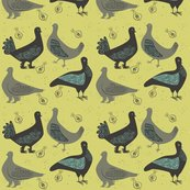 Fancy_pigeons_on_gold_shop_thumb