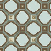 Rrretrolattice2_shop_thumb