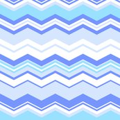 Rzigzag_shop_thumb