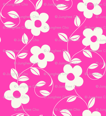 swirly_floral
