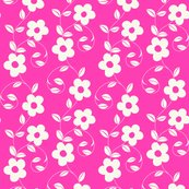 Rrrswirly_floral_shop_thumb