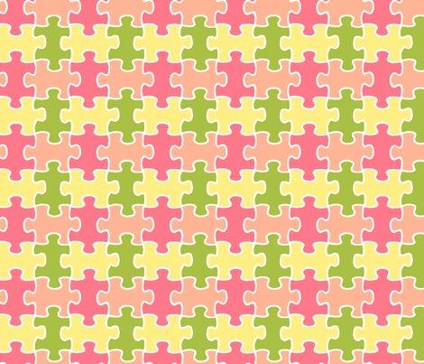 Rpuzzle_love_shop_preview
