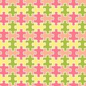Rpuzzle_love_shop_thumb