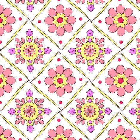 Rrrdiamond_flower_shop_preview
